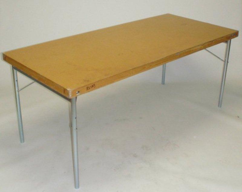 Nykomna Hyra möbler, stolar, bord & klädställningar | Hyrporslin.nu FP-28