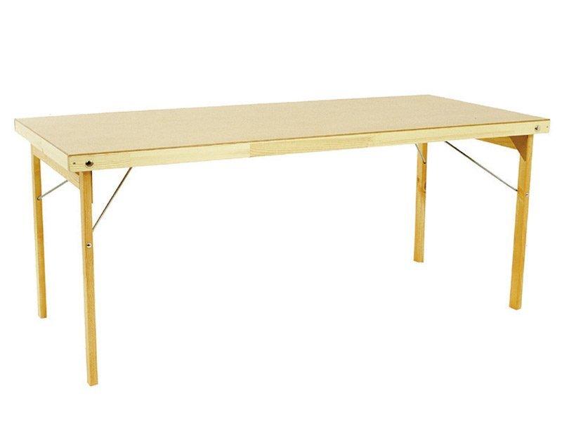 Hyra möbler, stolar, bord& klädställningar Hyrporslin nu